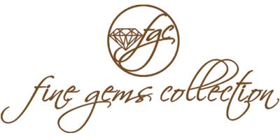 Fine_Gems_Logo