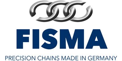 Fisma_Logo
