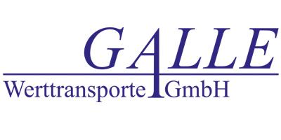 Galle_Logo