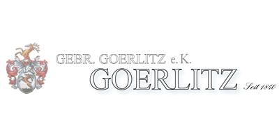 Gebr_Goerlitz_Logo