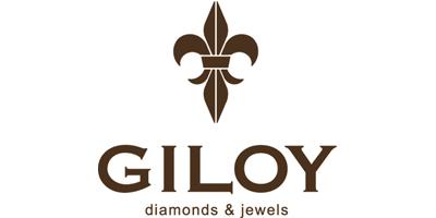 Giloy_Soehne_Logo