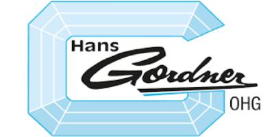 Hans_Gordner_Logo