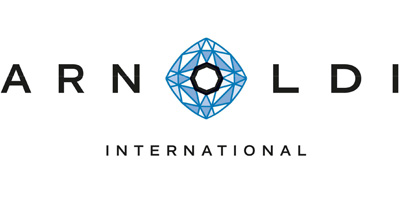 Logo_Arnoldi_International