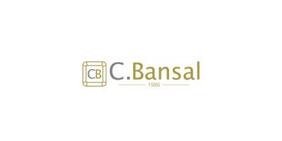 Logo_Bansal