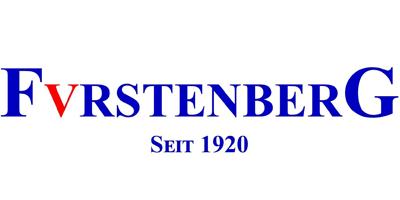 Logo_Fuerstenberg