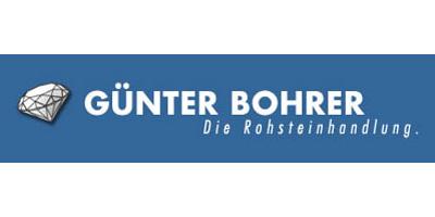 Logo_Guenter_Bohrer