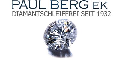 Logo_Paul_Berg