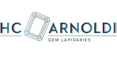Logo_hc-arnoldi-e-k_400x200