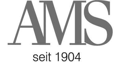 Alber_Mensch_Logo
