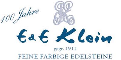 E_E_Klein_Logo
