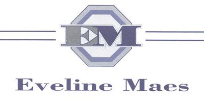 Eveline_Maes_Logo