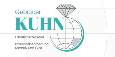 Logo_Gebr_Kuhn