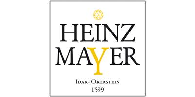 Logo_Heinz_Mayer