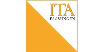 Logo_ITA_Goldwaren