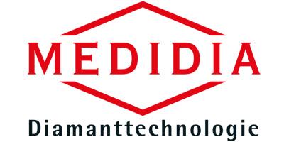 Logo_Medidia