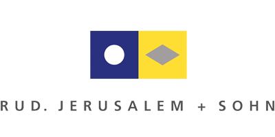 Logo_Rud_Jerusalem