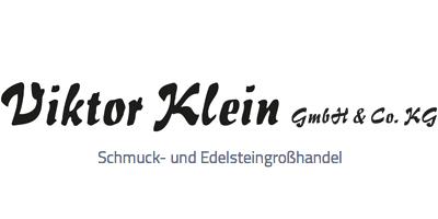 Logo_Viktor_Klein