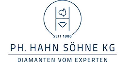 PhHahnSoehne_Logo