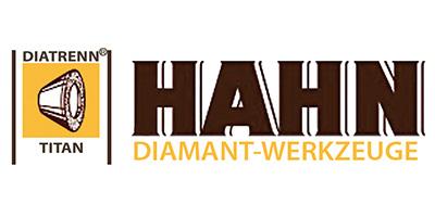Richard_Hahn_Logo