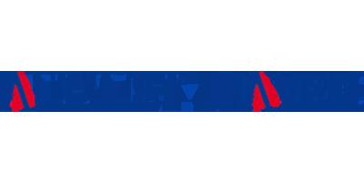 logo_august_mayer