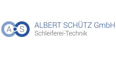 A_Schuetz_Logo