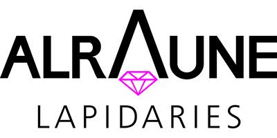 Alraune_Lapidaries_Logo_01
