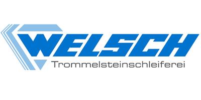 Dieter_Welsch_Logo