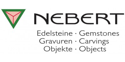 Logo_Nebert