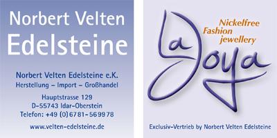 Logo_Norbert_Velten