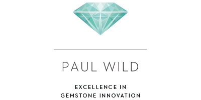 Logo_Paul_Wild