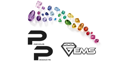 Logo_Precious_Products