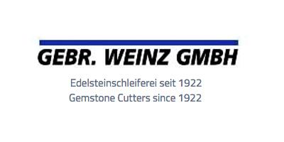 Logo_Weinz