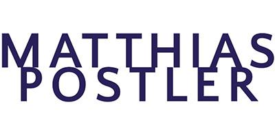 Postler_Logo