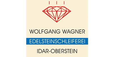 Wolfgang_Wagner_Logo