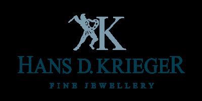 Logo_H_D_Krieger-400x200