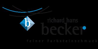 Logo_R_H_Becker-400x200