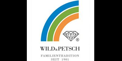 Logo_Wild_und_Petsch-400x200