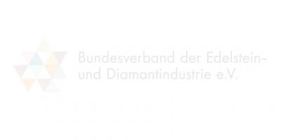 platzhalterbild-bved-mitgliederverzeichnis-e1539872418951