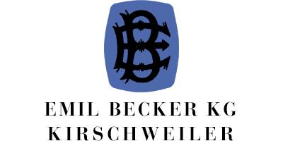 Logo_Emil_Becker-400x200