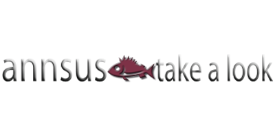 Annsus-logo