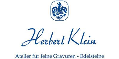 Herbert_Klein_Logo