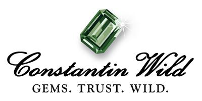 constantin-wild-logo