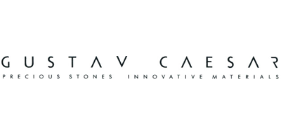 logo_Gustav_Caesar
