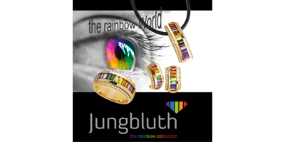 Jungbluth_Logo