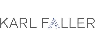 Karl_Faller_Logo